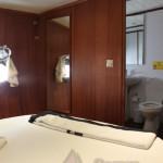 cemre-yachts001