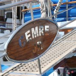 cemre-yachts002