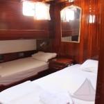 cemre-yachts005