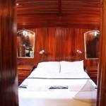 cemre-yachts007