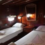 cemre-yachts010