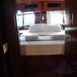 cemre-yachts011
