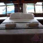 cemre-yachts012