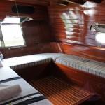 cemre-yachts013