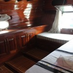 cemre-yachts014