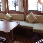 cemre-yachts016