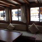 cemre-yachts017