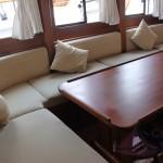 cemre-yachts019