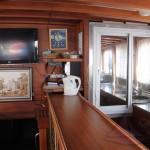 cemre-yachts020