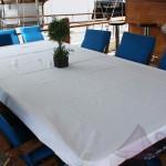 cemre-yachts022
