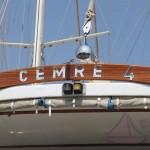 cemre-yachts025