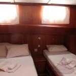 cemre-yachts026
