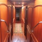 cemre-yachts027
