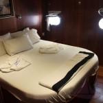 cemre-yachts028