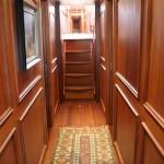 cemre-yachts030