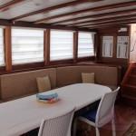 cemre-yachts031