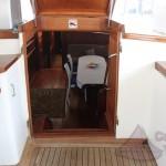 cemre-yachts032