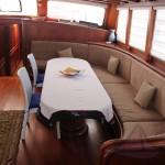 cemre-yachts033