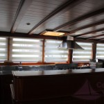 cemre-yachts034