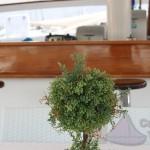 cemre-yachts036