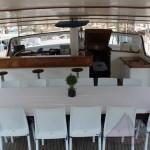 cemre-yachts037