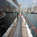 cemre-yachts038