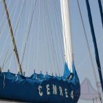 cemre-yachts039