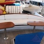 cemre-yachts040
