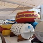 cemre-yachts041