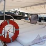 cemre-yachts042