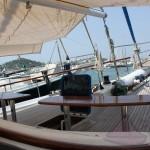 cemre-yachts043