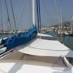cemre-yachts044